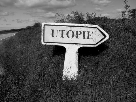 Utopian Start