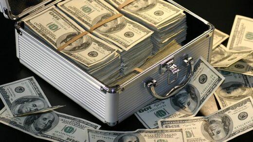 Earn A Million Dollars