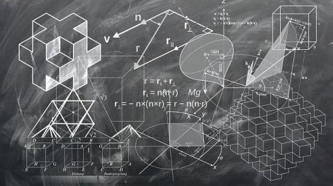 Copywriting Formula