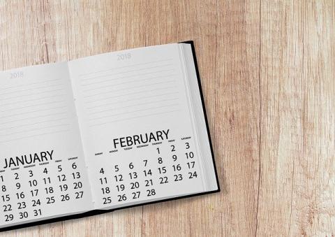 Schedule Maker