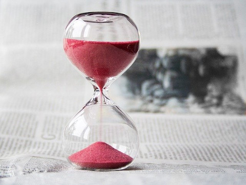 Story timer